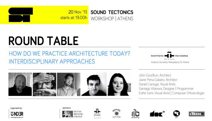 ST_round-table_poster2-700x400.jpg