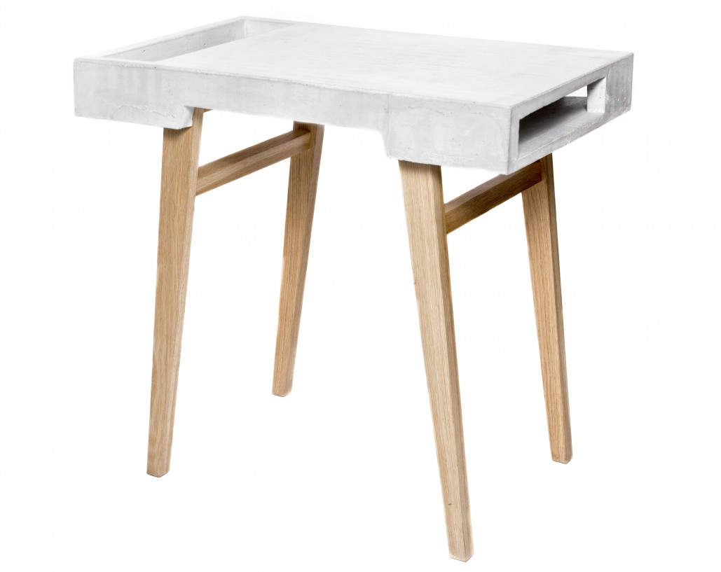 Sigurd-Larsen-Concrete-Table-by-GeorgRoske-0101-e1338945770190-1029x817.jpg