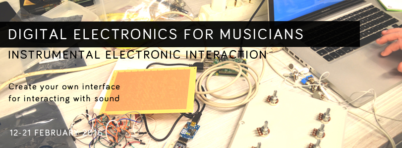 digital electronics for musicians_workshop.jpg